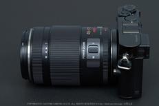 Panasonic,45_175mm,2014yaotomi(2).jpg