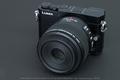 Panasonic,45mm,M,2014yaotomi.jpg