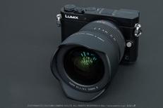 Panasonic,7_14mm,2014yaotomi_2.jpg