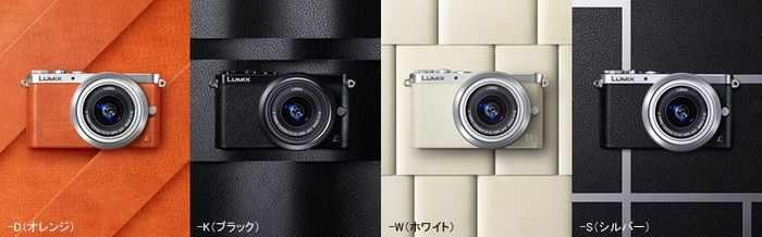 Panasonic,Lumix,DMC_GM1_a.jpg