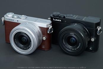 Panasonic,Lumix,DMC_GM5,2014yaotomi (2).jpg