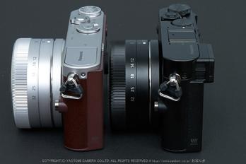 Panasonic,Lumix,DMC_GM5,2014yaotomi (3).jpg