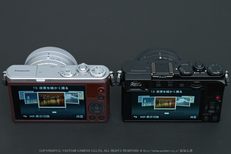 Panasonic,Lumix,DMC_GM5,2014yaotomi (5).jpg