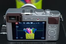 Panasonic,Lumix,LX100_2014yaotomi (10) .jpg
