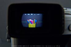 Panasonic,Lumix,LX100_2014yaotomi (8) .jpg