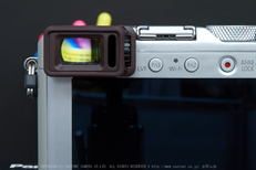 Panasonic,Lumix,LX100_2014yaotomi (9) .jpg