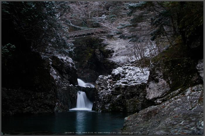 天川,雪景(IMG_0022,f-7.1,G7X,Top)2014yaotomi_.jpg