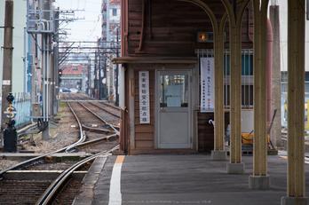 阪堺電車,師走(DSCF8592,116 mm,f-5.6,XT1)2014yaotomi_.jpg