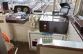 阪堺電車,師走(DSCF8597,18 mm,f-7.1,XT1)2014yaotomi_.jpg