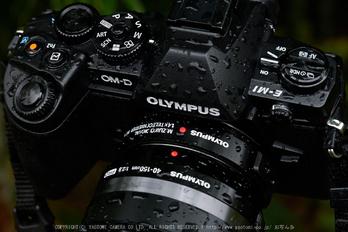 OLYMPUS,M,ED,40_150mm,F2.8,PRO_2014yaotomi_05ss.jpg