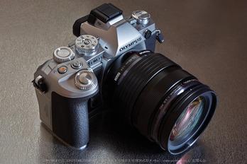OMD,EM1,silver(P9170109)2014yaotomi_2.jpg