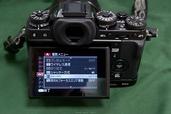 XT1_Ver,3,00_アップデート(IMGP7418)2014yaotomi_.jpg