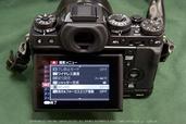 XT1_Ver,3,00_アップデート(IMGP7422)2014yaotomi_.jpg