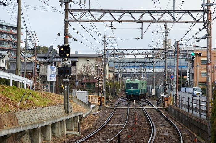京阪,大津線,ラッピング電車(DSC_4377,100 mm,f-5.6,Df)2015yaotomi_.jpg