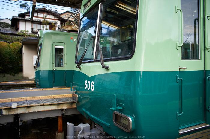 京阪,大津線,ラッピング電車(DSC_4380,28 mm,f-4,Df)2015yaotomi_.jpg