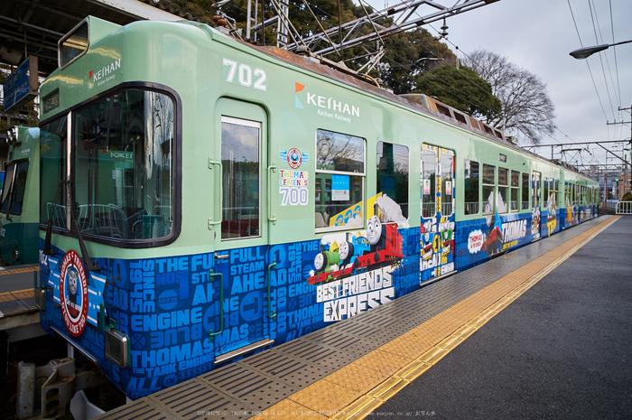 京阪,大津線,ラッピング電車(DSC_4394,21 mm,f-2.8,Df)2015yaotomi_.jpg