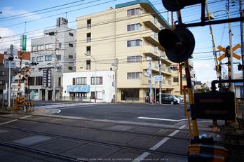 京阪,大津線,ラッピング電車(DSC_4489,28 mm,f-2.8,Df)2015yaotomi_.jpg