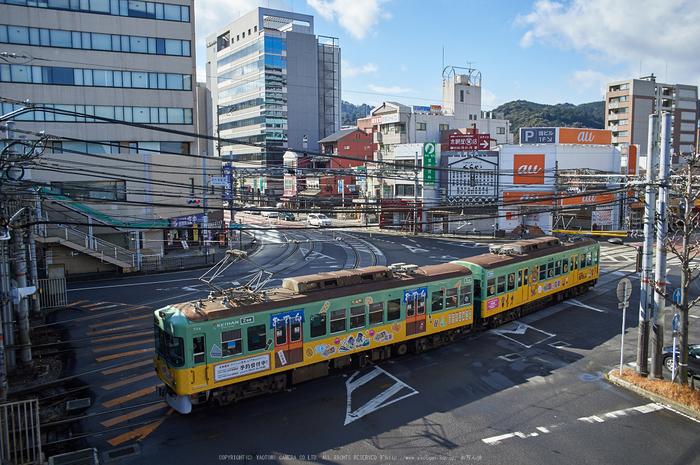 京阪,大津線,ラッピング電車(DSC_4510,28 mm,f-5.6,Df)2015yaotomi_.jpg