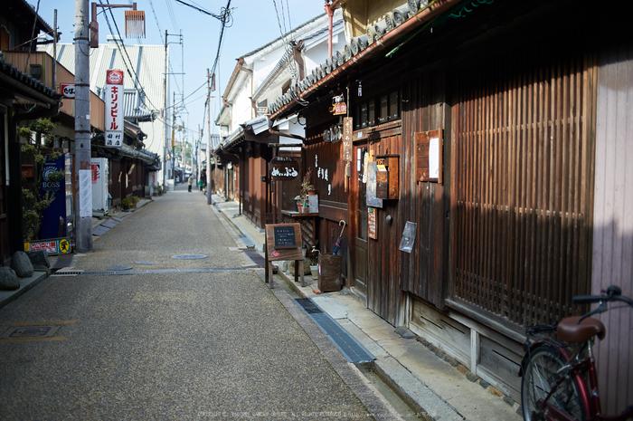 奈良,今井町,冬晴れ(DSC_4912,40 mm,f-2,Df)2015yaotomi_.jpg