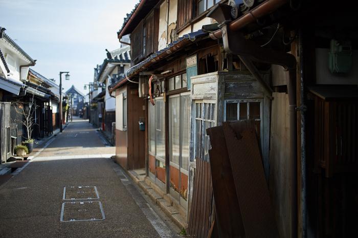 奈良,今井町,冬晴れ(DSC_4988,40 mm,f-2,Df)2015yaotomi_.jpg