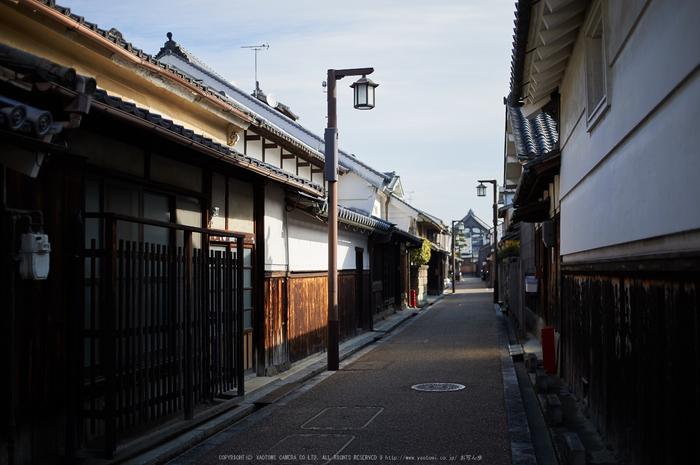 奈良,今井町,冬晴れ(DSC_4990,40 mm,f-2,Df)2015yaotomi_.jpg