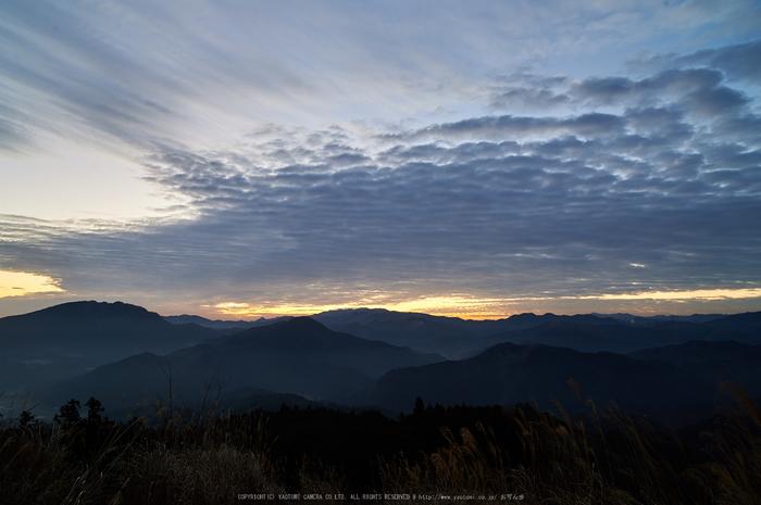 曽爾,屏風岩公苑,冬(DSC_4805,21 mm,f-8,Df)2015yaotomi_.jpg