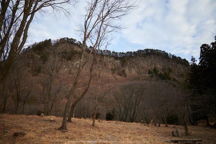曽爾,屏風岩公苑,冬(DSC_4898,25 mm,f-2,Df)2015yaotomi_ 1.jpg