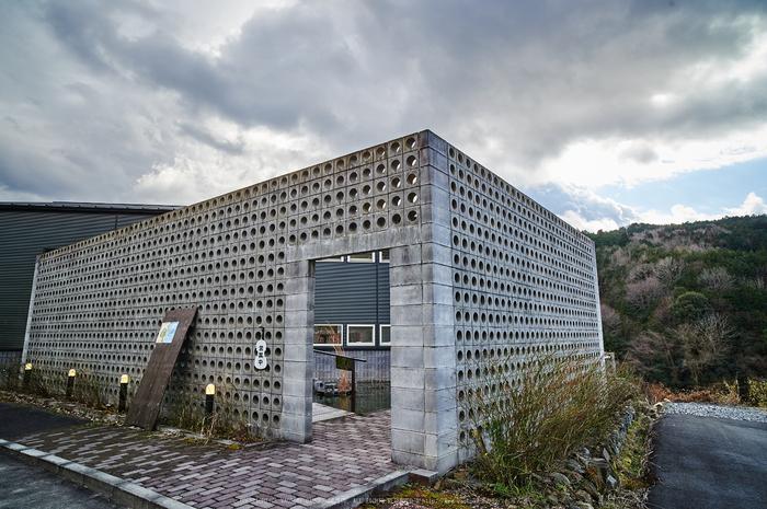 立木音楽堂,カフェ(DSC_4562,21 mm,f-8,Df)2015yaotomi_2.jpg
