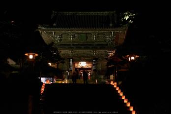 長谷寺,奈良初詣(DSCF9302,f-5,52 mm,XT1)2015yaotomi_ 1.jpg