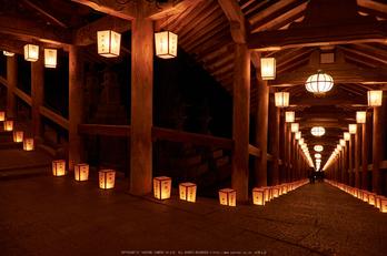 長谷寺,奈良初詣(DSCF9313,f-6.4,18 mm,XT1)2015yaotomi_ 1.jpg