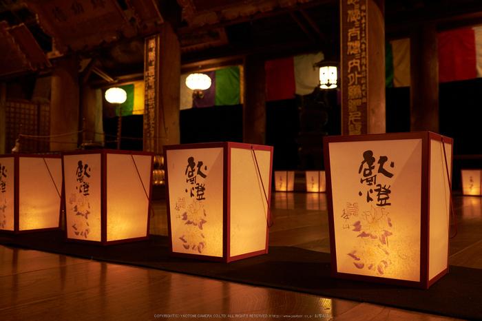 長谷寺,奈良初詣(DSCF9315,f-5,23 mm,XT1)2014yaotomi_.jpg