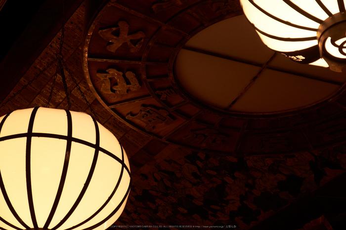 長谷寺,奈良初詣(DSCF9317,f-5,47 mm,XT1)2014yaotomi_.jpg