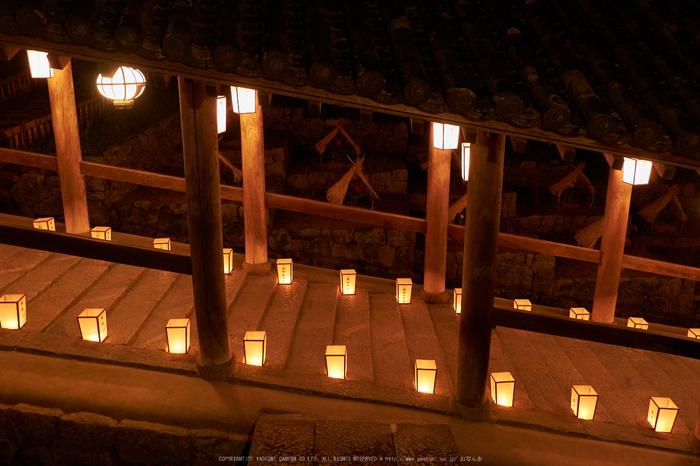 長谷寺,奈良初詣(DSCF9516,f-6.4,21 mm,XT1)2015yaotomi_.jpg