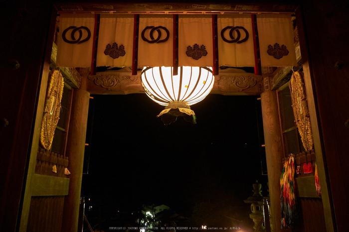 長谷寺,奈良初詣(DSCF9547,f-5.6,18 mm,XT1)2015yaotomi_.jpg