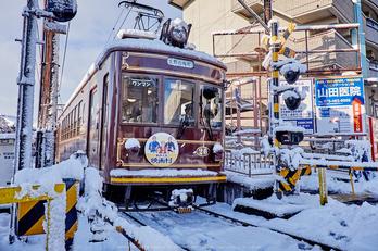高山寺,雪景,初詣(DSCF9783,f-6.4,18 mm,XT1)2015yaotomi_.jpg