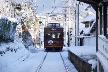 高山寺,雪景,初詣(DSCF9787,f-6.4,135 mm,XT1)2015yaotomi_.jpg