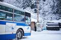 高山寺,雪景,初詣(DSCF9877,f-1.4,35 mm,XT1)2015yaotomi_.jpg