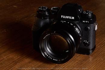 FUJIFILM,XT1(ボディ)2014yaotomi_ (12) .jpg