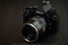 Nikon,Df(Makro Planar,T2,100mmZF2)2014yaotomi_.jpg