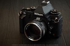 Nikon,Df(Planar_T1.4,50mm,ZF)2014yaotomi_.jpg