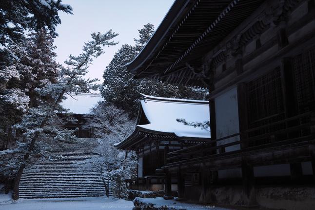 京都,神護寺,雪景(P2140335,18 mm,f-7.1,EM5II)2015yaotomi_.jpg