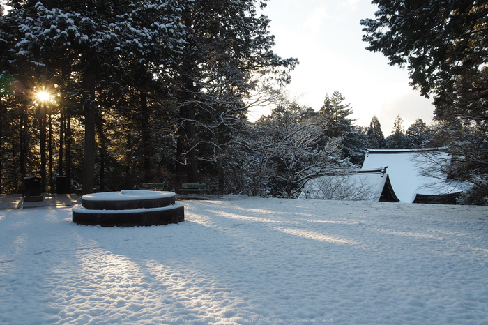 京都,神護寺,雪景(P2140399,14 mm,f-10,EM5II)2015yaotomi_.jpg