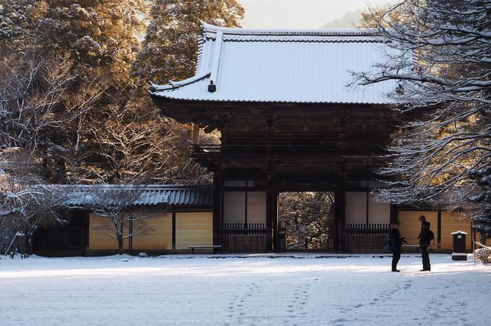 京都,神護寺,雪景(P2140431,54 mm,f-9,EM5II)2015yaotomi_a.jpg