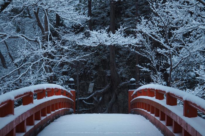 京都,西明寺,雪景(P2140252,52 mm,f-5.5,EM5II)2015yaotomi_.jpg
