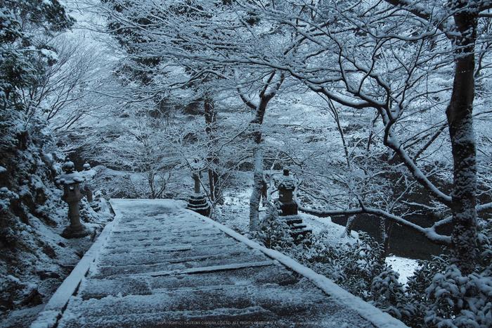京都,西明寺,雪景(P2140275,14 mm,f-5.6,EM5II)2015yaotomi_.jpg