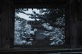 京都,西明寺,雪景(P2140279,31 mm,f-5.6,FULL)2015yaotomi_.jpg