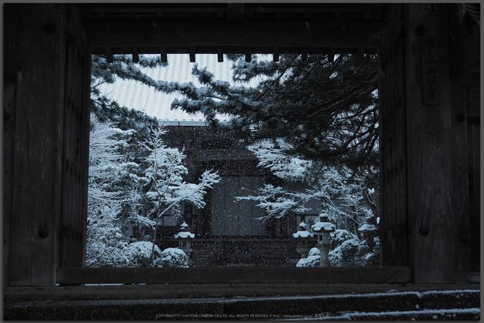 京都,西明寺,雪景(P2140279,Top)2015yaotomi_.jpg