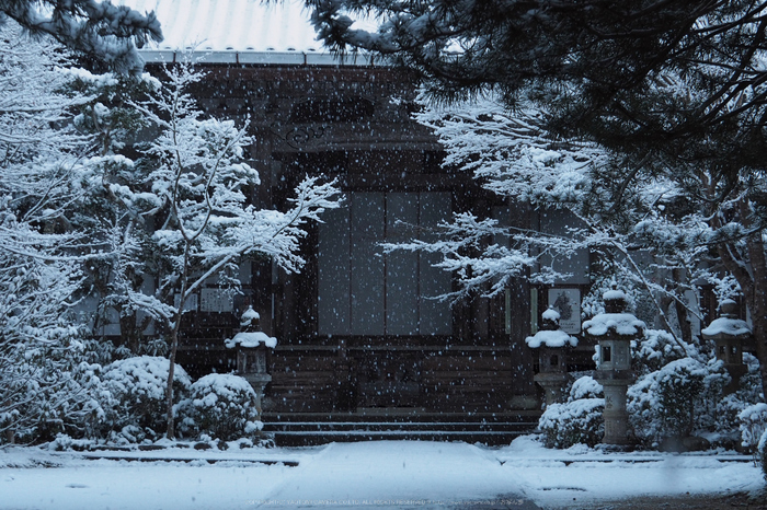 京都,西明寺,雪景(P2140284,45 mm,f-5.6,EM5II)2015yaotomi_.jpg
