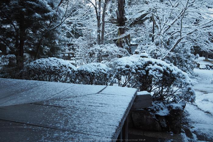 京都,西明寺,雪景(P2140294,14 mm,f-5.6,EM5II)2015yaotomi_.jpg