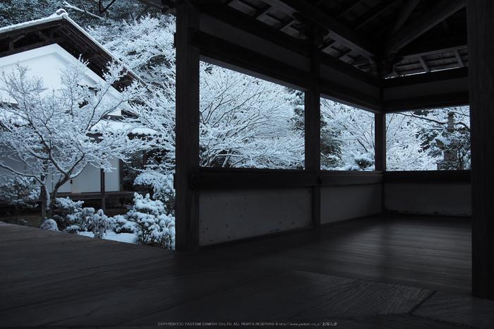 京都,西明寺,雪景(P2140298,14 mm,f-5.6,EM5II)2015yaotomi_.jpg